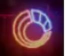 GW2 Enemy - Repulsar.png