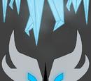 Icebreath