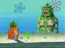 The Curse of Bikini Bottom 55.jpg