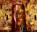 Symbolism in Elfen Lied
