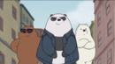Bare bear squad goals.png