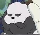 Mad panda.png