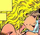 X-Men 2099 Vol 1 15/Images