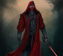 Darth Aggath