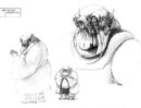 Early concept of Jabba the Hutt.jpg