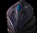Kynareth
