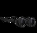 Gogle Dinobustera - pliki