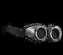 Gogle spawacza - pliki