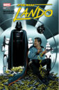 Lando Vol 1 1 Newbury Comics Variant.jpg