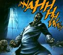 James Howlett (Tierra-616)