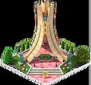 Maqam Echahid Monument.png