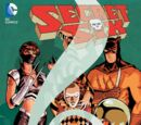 Secret Six: Money for Murder (Collected)