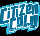 Citizen Cold