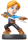 Mii Swordfighter Amiibo.png