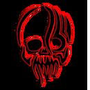 Logo guilde Seven Sins BABB.png