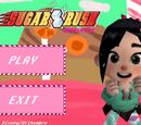 Sugar Rush Sprinter