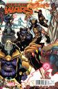 Secret Wars Vol 1 4 Bianchi Variant.jpg