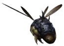 Gluttony fly.png