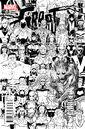 Groot Vol 1 2 Sketch Variant.jpg