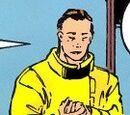 X-Men 2099 Vol 1 17/Images