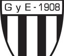 Club Atlético Gimnasia y Esgrima (Mendoza)