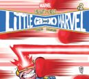 Giant-Size Little Marvel: AVX Vol 1 2