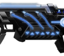 CM X2 Rage