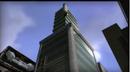 Baxter Building.png