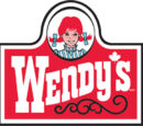 Wendy's Canada