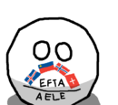 EFTAball