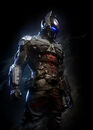 Jason Todd (Arkhamverse) 001.jpg
