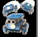 MiniroboterIcon.png