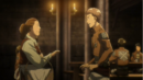 Jean argues with his mother.png
