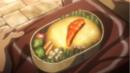 Jean's omelette.png