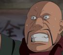 Michizō Manaka