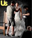 Katniss BTS.jpg