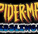 Spider-Man: Webslinger