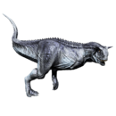 Snow Carno.png