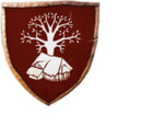 COA White Orchard Tw3.png