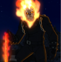 Jonathan Blaze (Earth-12041) 002.png