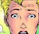 Suzanne Bruneau (Earth-928) X-Men 2099 Vol 1 19.jpg