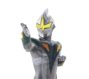 Mirror Knight