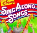 Disney Sing Along Songs: Circle of Life