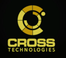 Cross Technologies