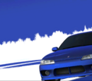 Международные состязания дорожных авто