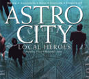 Astro City: Local Heroes Vol 1 4