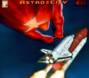 Astro City: The Dark Age Vol 4 4