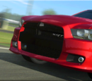 Безнаддувные V8