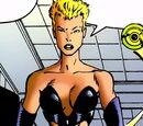 X-Men 2099 Vol 1 21/Images