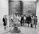 All entrants 1963.png